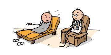 geshtalt-terapiya