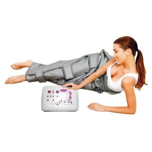 air-pressure-blanket-bf-1-500x500