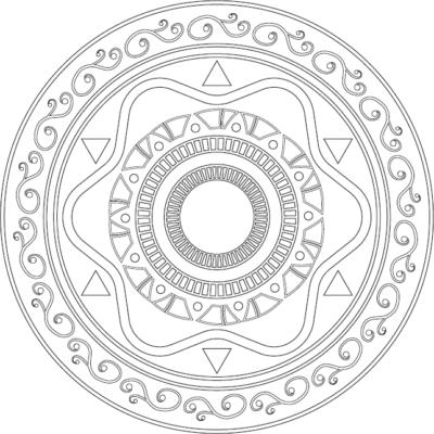 mandala-garmoniya-in-yan