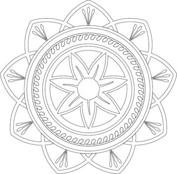 mandala-sedmoe-chuvstvo-shablon