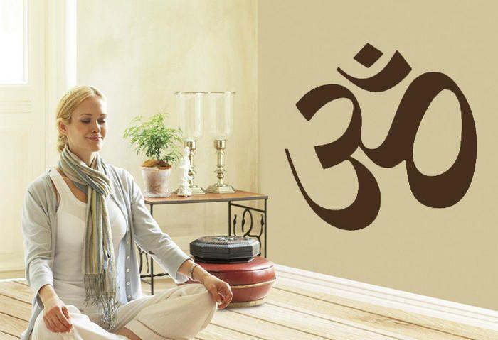 meditacia-v-komnate