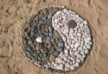 mandala-yin-yang11