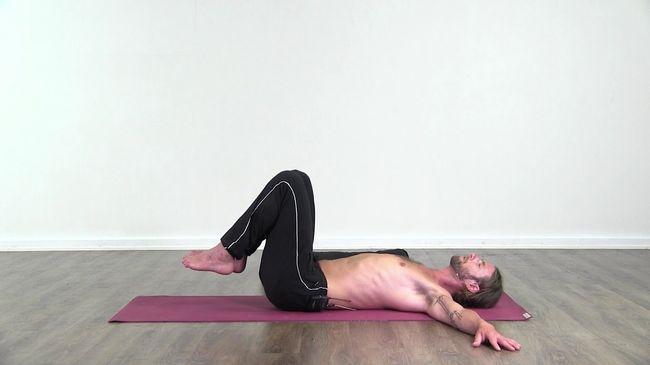 joga-terapiya-pozvonochnika