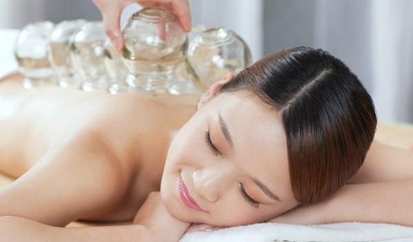 banochnyj-massazh