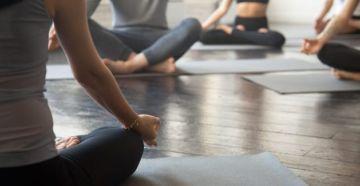 joga-terapiya
