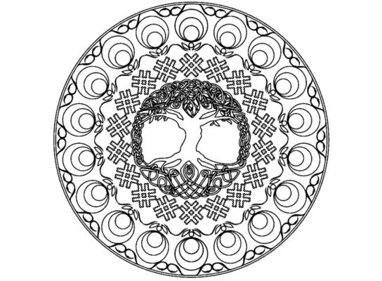 mandala-derevo-raskraska-shablon