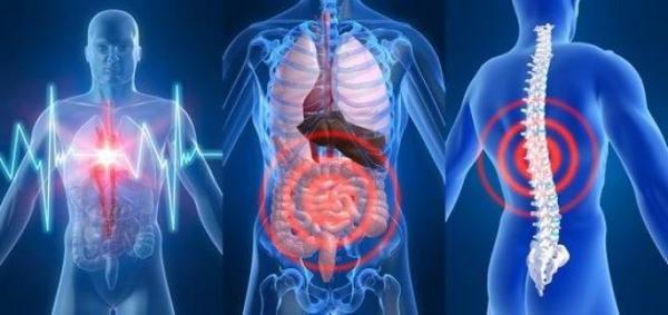 biorezonansnaya-terapiya