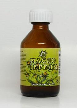 chereda-lechebnye-svojstva-i-protivopokazaniya