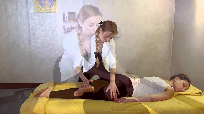 telesno-orientirovannaia-terapia