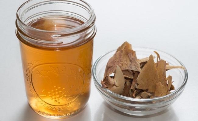 kora-osiny-lechebnye-svojstva-i-protivopokazaniya