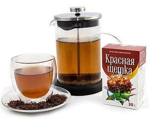krasnaya-shetka