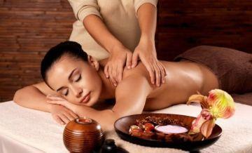 marma-massage