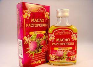 aptechnoe-maslo-rastoropshi