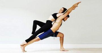 parnaya-yoga