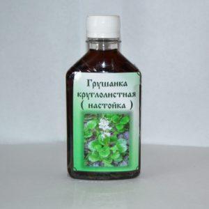 grushanka-lechebnie-svoistva