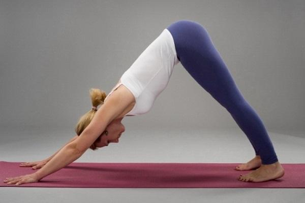 joga-dlja-pozvonochnika