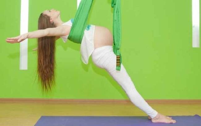 yoga-na-gamakah