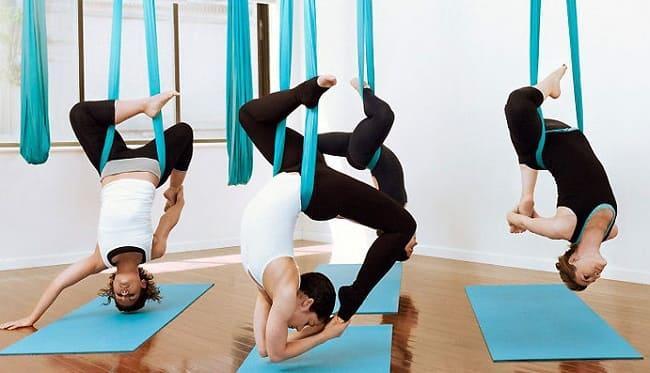 joga-na-gamakah