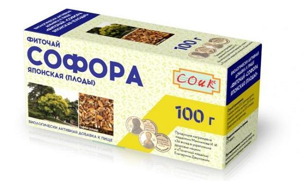 sofora-yaponskaya