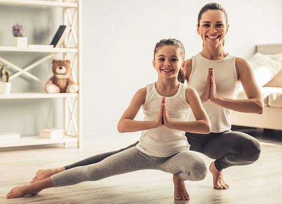 yoga-dlya-zhenshin