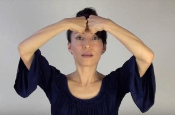 joga-dlya-lica