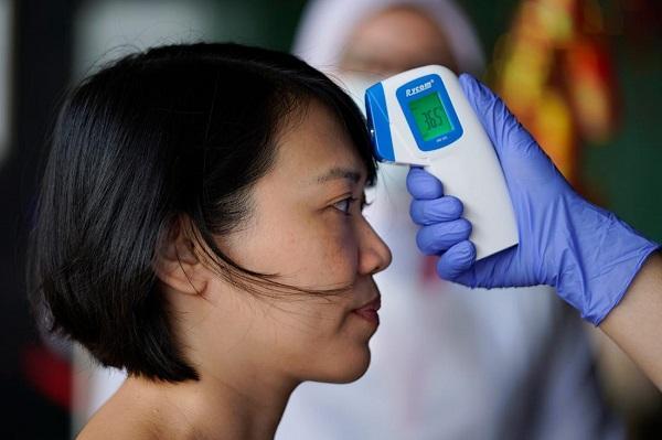 koronavirus-lechenie-i-profilaktika