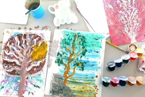 rodovoe-drevo-semji