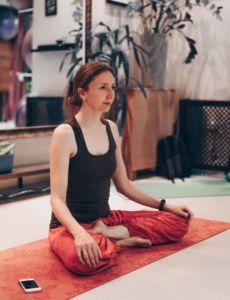 Tatiana-Fedosova-Psiholog-Yoga