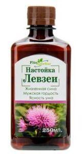 levzeya_nastoyka_maraliy-koren