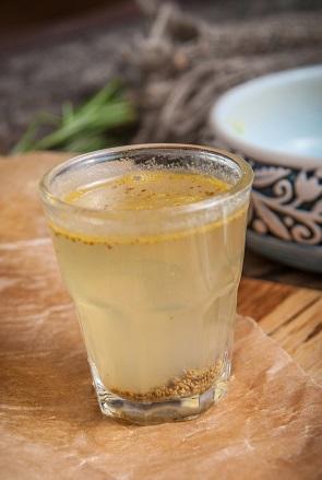 limonnik-nastojka-instrukciya-po-primeneniyu