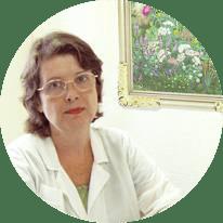 avtor-elena-may-fitoterapevt2
